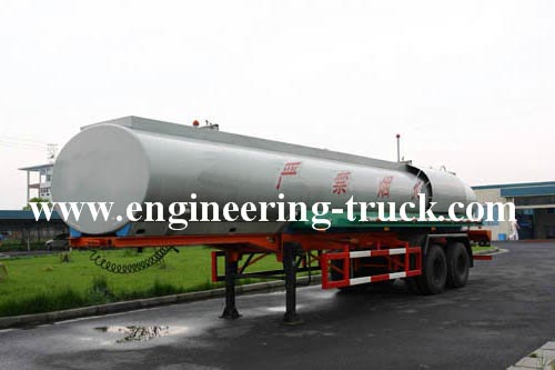 8 axle semi trailer for sale