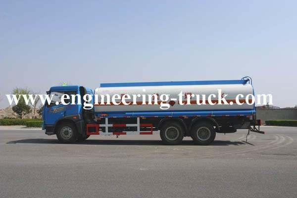 Diesel fuel tanks for sale