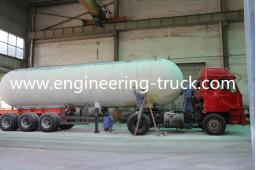 Low and Medium Pressure Vessel (A2 CLASS III)