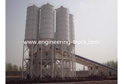 Concrete batch plant for sale