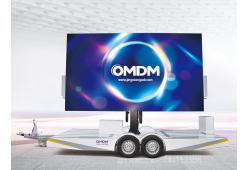 e-f12-folded-screen-led-mobile-trailer